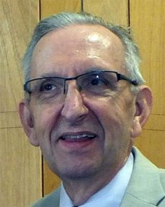 Don Gibens
