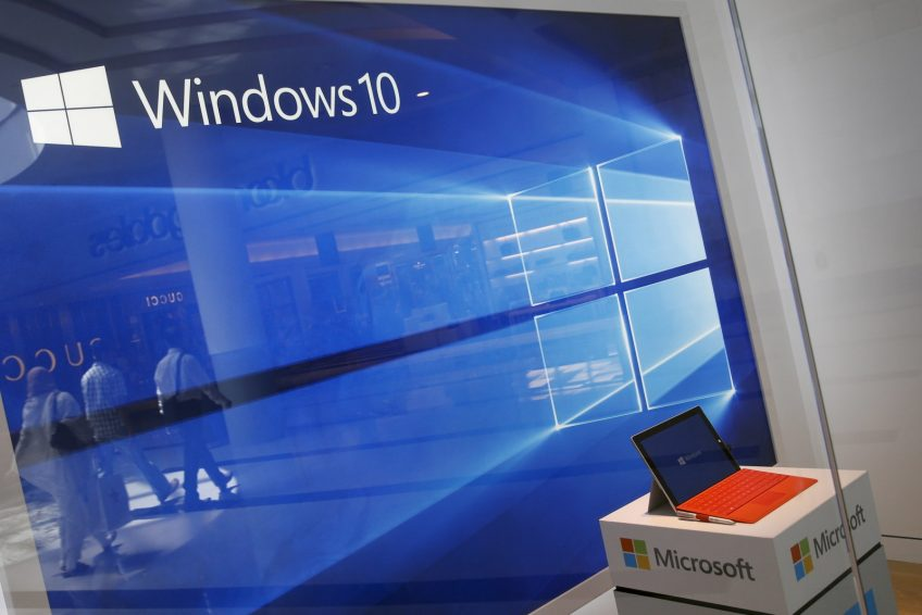 Windows 10 Fall Creators Update lands October 17th, Microsoft confirms