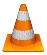 VLC 3.0 Media Player Launched for All Devices