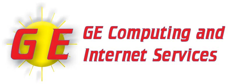 GE Computing & Internet Service